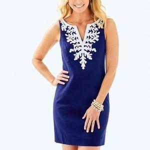 LILY PULITZER Gabby Shift Dress